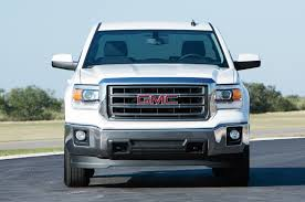 We Hear: GM Wants Aluminum Pickups By 2018 - Motor Trend Gmc Sierra G2 1500 By Lingnefelter And Southern Comfort Sema 2014 Borla Exhaust System Install Breathe Easy Denali Crew Cab Review Notes Autoweek Protect Your 2500 Hd With 8 Bed We Hear Gm Wants Alinum Pickups By 2018 Motor Trend 3500hd Photos Specs News Radka Cars Blog Revealed Aoevolution Pdf Blogs Jdtanner129 Sierra1500crewcabsle Master Gallery New Taw All Access Used 2 Door Pickup In Lethbridge Ab L Price Reviews Features