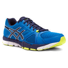 Coupon Code Asics Shoes / Kijiji Deals Montreal Shoebacca Coupon Codes Matches Fashion Ldon Store Vans Promo Codes How To Use A Code With Shoe Buycom Coupons Regal Hair Exteions Puma Com Virgin Media Broadband Promo Pitbullgear Ocean St Job Lot Mossy Honda Target Discount Glitch Book My Show Offers Delhi Dc Shoes Pin By Clothingtrial On Daily Updated Deals Offers And Jennings Volkswagen Legoland Atlanta Jc Penney 10 Off 25 Online Instore Slickdealsnet Shoes The Web Adoreme Smurfs 2 Pizza Deals 94513