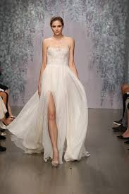 New Wedding Favors To Alice In Wonderland Wedding Dress Mljlibrary
