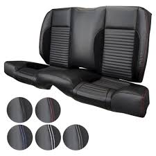 8-8 Chevy/GMC Pickup Tweed Designer Insert Seat Cover With ... Hawaiian_pineapple_blagmc_truck_full_set Decorauto Best Rated In Custom Fit Seat Covers Helpful Customer Reviews Nw Nwseatcovers Twitter Amazoncom Covercraft Ss3437pcch Seatsaver Front Row 731980 Chevroletgmc Standard Cab Pickup Bench Car Cushions The Home Depot Saddle Blanket Unlimited 32007 Chevy Silverado Ext Installation Coverking 50 Bucket Cover For 1992 Gmc Topkick Salvage Truck For Sale Hudson Co 142321