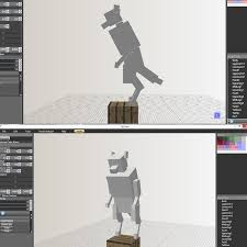 Moonlight Transformation WIP Mod Become A Werewolf Or Fight For