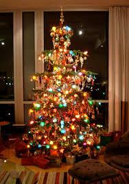 Tannenbaum Christmas Tree Farm Michigan by Tannenbaum Customer Comments And Photos