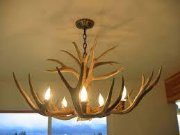 r r log furniture
