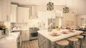 100 Flip Flop Homes John Blessing Freelance Motion Graphics DesignerArt Director
