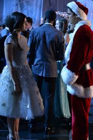 Pretty Little Liars 2014 Special by 64 Best Official Pllchristmas Special Photos Images On Pinterest
