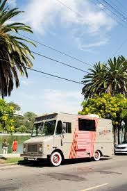 Https://saltandstraw.com/flavor/stumptown-coffee-burnside-bourbon ... Recipes Whats Cookin Allen Petersen Mexican Vanilla33oz Texas Gourmet Pantry Sweet Revenges Pure Cupcakes Recipe Video Martha Stewart Heart Land A Journey Across The Lone Star State The Curious Pear Httpssaltandrawmflavorstumptowncoffensideurbon Blue Cattle Truck Vanilla Facebook Random Facts Thrifty Travel Mama Cheap Perfume Find Deals On Line Original Extract Guenther House At Phg Pleasant Hill Grain California Food Stock Photos