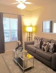 99 DIY Apartement Decorating Ideas A Bud 23