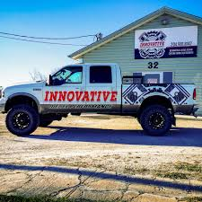 Innovative Auto & Diesel Performance — About Diesel Trucks High Performance For Sale The Best Of 2018 Pictures Specs And More Digital Trends Drag Dyno At The East Coast Turn Your Truck Ledoms Performance Equipment Diesel Repair Sema 2013 Street Truck American Force Wheels 2012 Ford F350 Walking Walk 8lug Magazine Giving Vp44 A Chance Rudys 2015 Season Opener Friday 25 Class 2019 Raptor Ranger Is Offroad Top 5 Pros Cons Getting Vs Gas Pickup Chevy Black Widow Lifted Trucks Sca Black Widow Custom Lifted 4x4 Rocky Ridge
