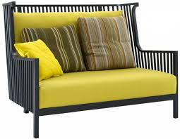 Sofa Creations Broad Street by 375 Best Ff U0026e U2014sofa Images On Pinterest Furniture Chinese