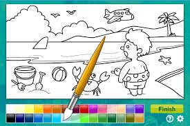 Get Free High Quality HD Wallpapers Children S Coloring Games Online