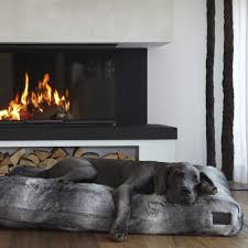 136 best beautiful dog beds furniture images on pinterest