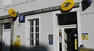 bureau des postes horaires bureau de poste horaires ouverture bureau de poste 28