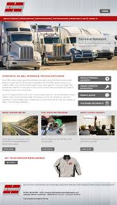 100 Horizon Trucking Freight Systems Competitors Revenue And Employees Owler
