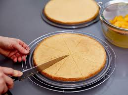 mandarinen torte so geht s lecker