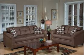 Raymour And Flanigan Leather Living Room Sets by Living Room Marvelous Leather Reclining Living Room Furniture