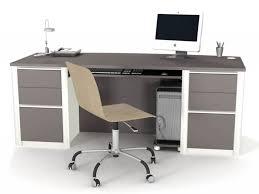Staples Computer Desk Corner by Furniture Fantastic Selection Of Office Depot Computer Desk