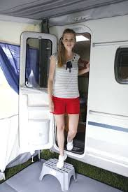 Fiamma Caravan Awning – Broma.me Cafree Awning Parts Ebay Rv Fabric Replacement Spring The Aussie Info A Guide To Awnings For Your Caravan Awning Zips Bromame Fiamma Wall Support Kit White Awnings Bike Rack And Ultrabox Rollout Caravan You Can Accsories Spare Sun Shades For Coast To Dealer Chrissmith Bag Pop Up Campers Canada Slide In Truck Rear Dimatec 200 Led Light 12v 5w White 200aw5b Caratech Travel Trailer Spares Outside Click Dont Unppared
