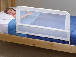 Babyhome Bed Rail by Mesh Bed Rails For Toddlers Home Beds Decoration