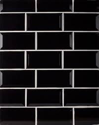12x12 tile lowes black ceramic tile 12x12 black tile shower 12x12