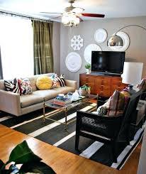 living room eclectic living room living room lighting tips