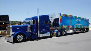 2018 Shell Rotella® SuperRigs Winners | Shell ROTELLA® Ab Big Rig Weekend 2007 Protrucker Magazine Canadas Trucking Duputmancom Truck Of The Month Mark Poluhkos 1979 About Us Express Center Blue Leasing Cporation Gallery New Hampshire Peterbilt Green 359 Tank On Scenic Highway Editorial Stock 1985 Wins Shell Superrigs News Peterbilt 1359 132 Edit V41 Truck Mod American 1949 Show Rp Youtube Historical Society