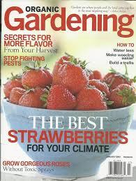 Download Best Gardening Magazine