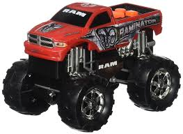 ADVENTURE WHEELS 4 X 4 MOTORIZED MONSTER TRUCK WITH LIGHTS & SOUND ... Your Monstertruck Obssed Kid Will Love Seeing The Raminator Crush Monster Ride Truck Youtube Worlds Faest Truck Toystate Road Rippers Light And Sound 4x4 Amazoncom Motorized 9 Wheelie Pops A Upc 011543337270 10 Vehicle Florence Sc February 34 2017 Civic Center Jam Monster Truck Model Dodge Lindberg Model Kit Dodge Trucks That Broke World Record Stops In Cortez Gets 264 Feet Per Gallon Wired