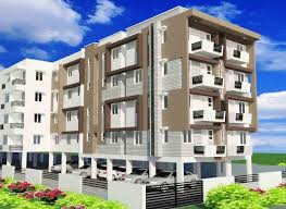 100 India Homes For Sale Buy Residential Properties In Chennai FlatsApartment For