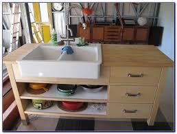 Ikea Bathroom Sinks Australia by Ikea Kitchen Sinks Australia Kitchen Set Home Design Ideas