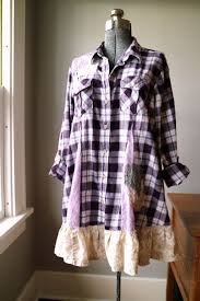 25 best flannel clothing ideas on pinterest womens converse