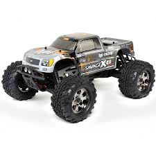 HPI Savage X 4.6 Nitro RC Automodelis Traxxas Gas Powered Rc Trucks Fresh 4510 Nitro Sport Blue Savage Truck Electric Excellent Electrical Wiring Diagram House Hpi X 46 24ghz Rtr Rc Monster Hsp Car 110 Scale Power 4wd Off Road 94188 55 Mph Mongoose Remote Control Fast Motor Trucksdef Auto Def All Ages Kids Kyosho Kyo33002t1b Racing Gjv2pyktwh3e 4 Wheel Drive Escalade Black Usa1 Crusher 4wd Classic And Vintage Cars Revo 33 X Bobby Vilsack Volcano S30 4x4 Redcat 24ghz Red Inferno Neo Race Spec 20 Ready Set