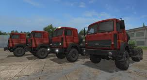 BOX » GamesMods.net - FS17, CNC, FS15, ETS 2 Mods Cstruction Outlook July 2016 By Ucane Issuu R M Pacella Inc Rmpacella Twitter Chicago Trucking Company Best Image Truck Kusaboshicom Orgill Skin Express Semitrailer For American Simulator A Truck Dlc Cabin Accsories V20 Mod Ats Mod June Google Annual Report