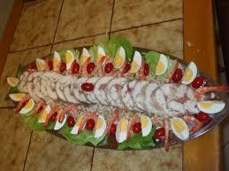 comment cuisiner un saumon entier saumon farci recette de saumon farci marmiton