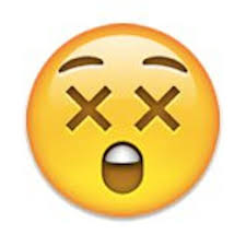 10 Emoji Meanings That Don t Mean What You Think They Mean