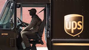 UPS (UPS) Stock Price, Financials And News | Fortune 500 A Day In The Life Of A Ups Delivery Driver During Busiest Time Two Killed Crash On Us 441 Volving Dump Truck What You Need To Know About Short Haul Trucking Jobs 18 Secrets Drivers Mental Floss Horizon Transport North Americas Largest Rv Company New Freight Straight Stock Price Financials And News Fortune 500 Boxes All Over Highway After I480 Fox8com Will Pilot These Adorable Electric Trucks Paris Ldon Teamsters Reach Tentative Deal Fiveyear Contract Whats Driving Unlikely Lovein Between Taylor Swift Episode 536 The Future Of Work Looks Like Truck Planet