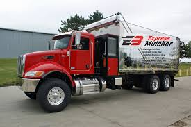 Express Blower Water Trucks For Sale Used Dogface Heavy Img_0417_1483228496__5118jpeg Diesel Auburn Caused Lifted Sacramento Ca Tow Truckschevronnew And Autoloaders Flat Bed Car Carriers Nwb Sales Of Pendleton Oregon Dealer New Used Trucks Inventory Truck Custom Build Woodburn Fetsalwest 2005 Gmc Sierra 2500 Sle 4x4 Duramax Diesellocal Oregon Truck 1998 Topkick C7500 Service Mechanic Utility