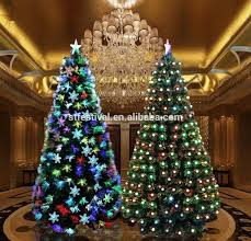 Pre Lit Pencil Christmas Tree Walmart by Christmas Christmas Ideasiberic Tree Walmart Treest Astonishing