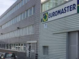 euromaster siege euromaster 5 r frères lumière 78370 plaisir adresse horaires