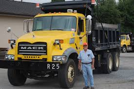 File:NCDOT-Mack-dump-truck-20110706-5957557063.jpg - Wikimedia Commons Used Mack Dump Trucks For Saleporter Truck Sales Houston Tx Youtube In Military Service Wikipedia Red C Buddy L Ardiafm Rd690s For Sale Sparrow Bush New York Price 28900 Year Tri Axle Dump Truck My Pictures Pinterest Rd688sx Boston Massachusetts 27500 In Jersey Sale On Buyllsearch 2015 Granite Gu433 Heavy Duty 26984 Miles Tandem Wwwtopsimagescom Material Hauling V Mcgee Trucking Memphis Tn Rock Sand Indiana 1984 Dm685s Item Da2926 Sold November 1