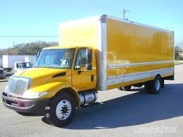 International -4300 For Sale Tuscaloosa, Alabama Price: $19,900 ... 2010 Freightliner Business Class M2 106 For Sale In Tuscaloosa Trucks By Owner In Al Cargurus Fire Truck For Firebott Alabama New And Used On Cmialucktradercom Cars Whosale Cheap Car Lots Al Wordcarsco 1998 Gmc Topkick C6500 Truckpapercom Just Chillin Frozen Treats Food Roaming Hunger Honda Dealership Townsend Officials Approve Vehicle Equipment Purchases News