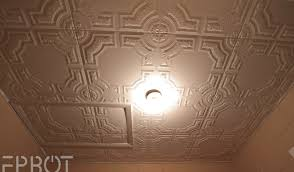 Genesis Designer Ceiling Tile by Ceiling Ceiling Tiles Lowes Ravishing Decorative Tin Ceiling