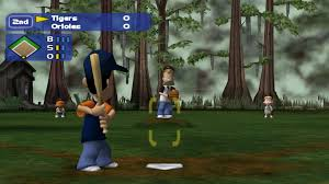 Dolphin Emulator 4.0.2 | Backyard Baseball [1080p HD] | Nintendo ... Backyard Baseball Sony Playstation 2 2004 Ebay Giants News San Francisco Best Solutions Of 2003 On Intel Mac Youtube With Jewel Case Windowsmac 1999 2014 West Virginia University Guide By Joe Swan Issuu Nintendo Gamecube Free Download Home Decorating Interior Mlb 08 The Show Similar Games Giant Bomb 79 How To Play Part Glamorous