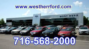 West Herr Lincoln Amherst   2019 2020 Top Car Models