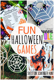 Hilarious Halloween Jokes For Adults by Halloween Games