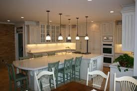 kitchen archaic l shape caesar kitchen decoration using