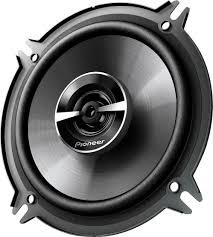 Pioneer G-Series 5-1/4