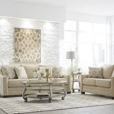 of Adams Furniture Everett MA United States