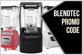 Blendtec Promo Code Handhelditems Coupon Code Iphone 4 Crazy 8 Printable Sally Beauty Printable Coupons Promo Codes Sendgrid Ellen Shop Coupons Supply Coupon Code 30 Off 50 At Or Wow Promo April 2019 Mana Kai Hit E Cigs Racing The Planet Discount Discount Tire Promotions Labor Day Crocus Voucher Latest Codes October2019 Get Off Add To Cart Now Save 25 Limited Time American Airlines Beauty Supply Free Shipping New Era Uk