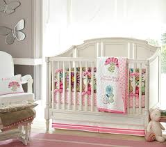 lana nursery set crib fitted sheet toddler quilt crib skirt