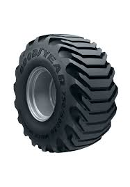 Agriculture Tires - Titan International Gear Off Road Alloy On Twitter Heres A Little Action Both Outside And Head 155 Krusher Wheels Big Squid Rc Car Truck News Gear Alloy 718b Bljack Black Rims Block 726 Machined Youtube 2007 Chevy Silverado 2500hd Bad In Photo Image Gallery Rim Brands Rimtyme Cogs Gears And Inside Engine Stock Of The Best Winter Snow Tires You Can Buy Patrol Bmi Racing Partnership With Bridgett Sarah Burgess Design Infini Worx Rcnewzcom